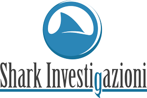 Shark investigazioni